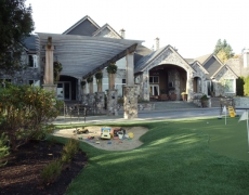 West Linn Residence