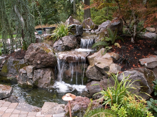 Water Feature2